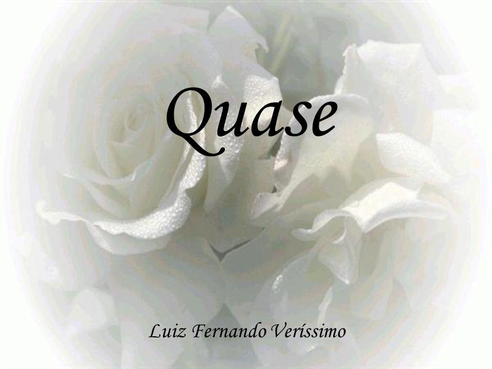 Luiz Fernando Veríssimo