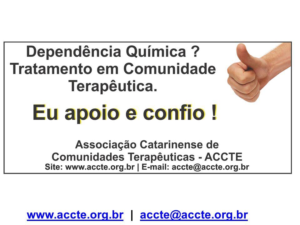 www.accte.org.br | accte@accte.org.br