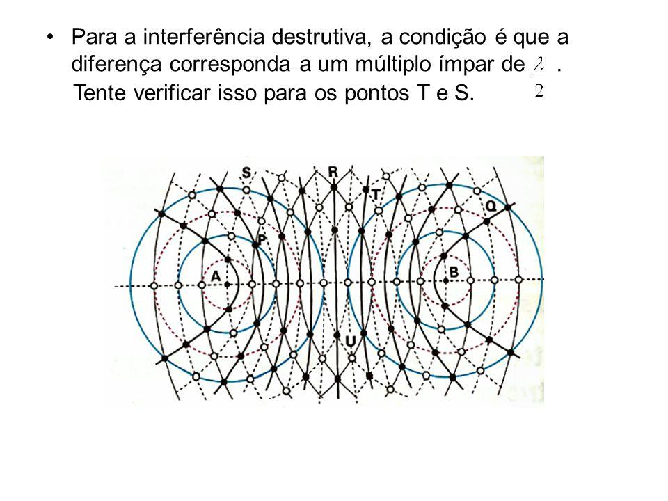 Tente verificar isso para os pontos T e S.