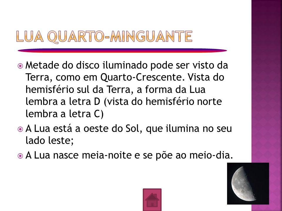 Lua quarto-minguante