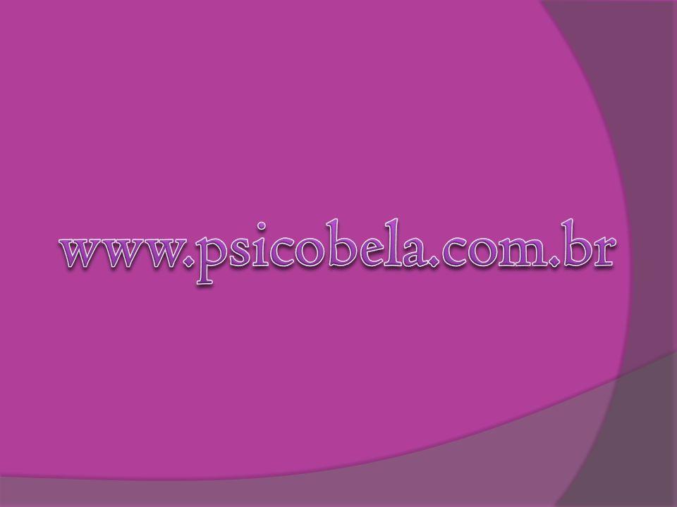 www.psicobela.com.br