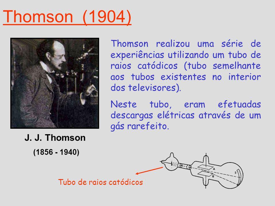 Thomson (1904)