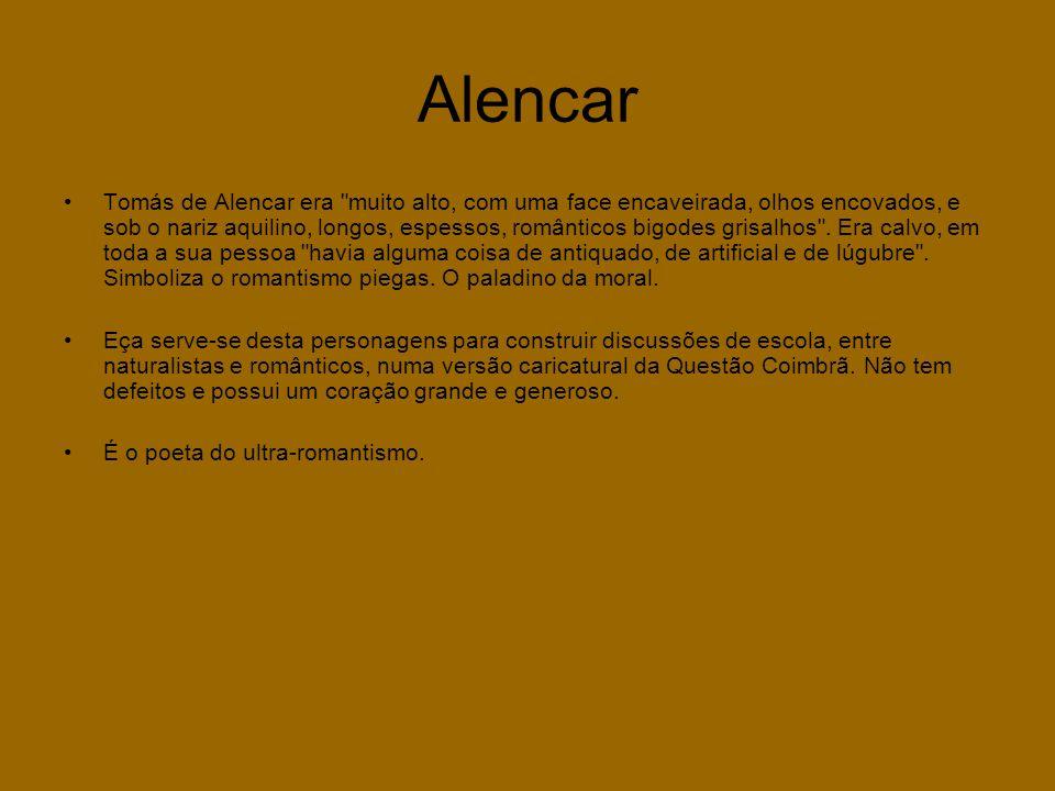 Alencar
