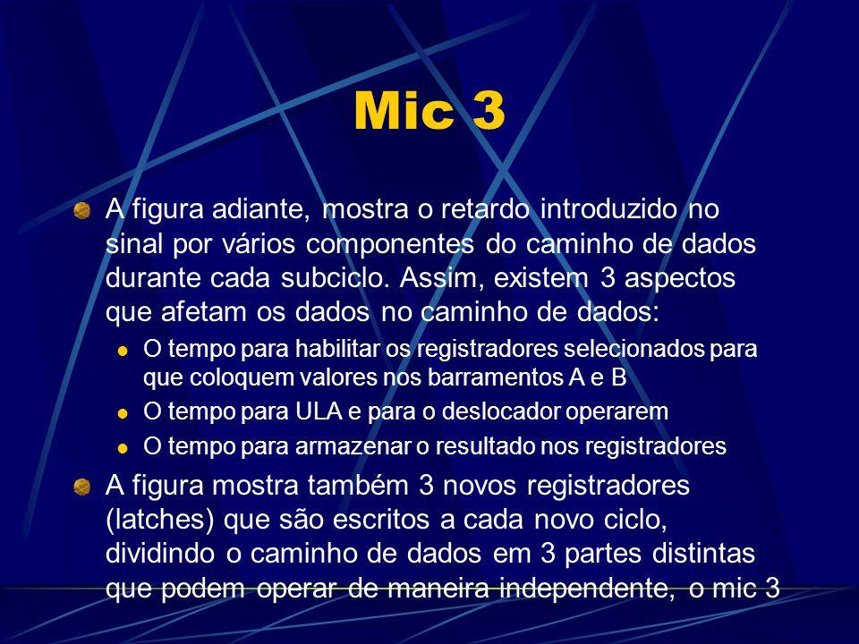 Mic 3