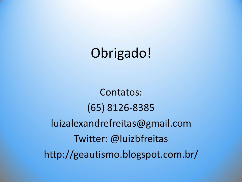 Twitter: @luizbfreitas