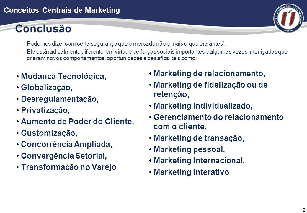 Metamercado Metamercado.