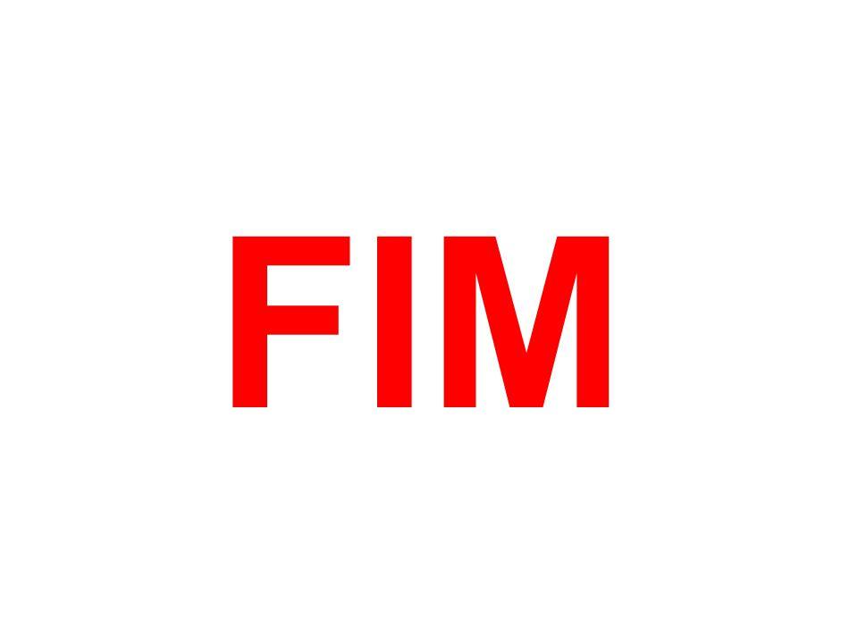FIM 80
