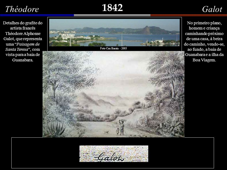 1842 Théodore Galot.
