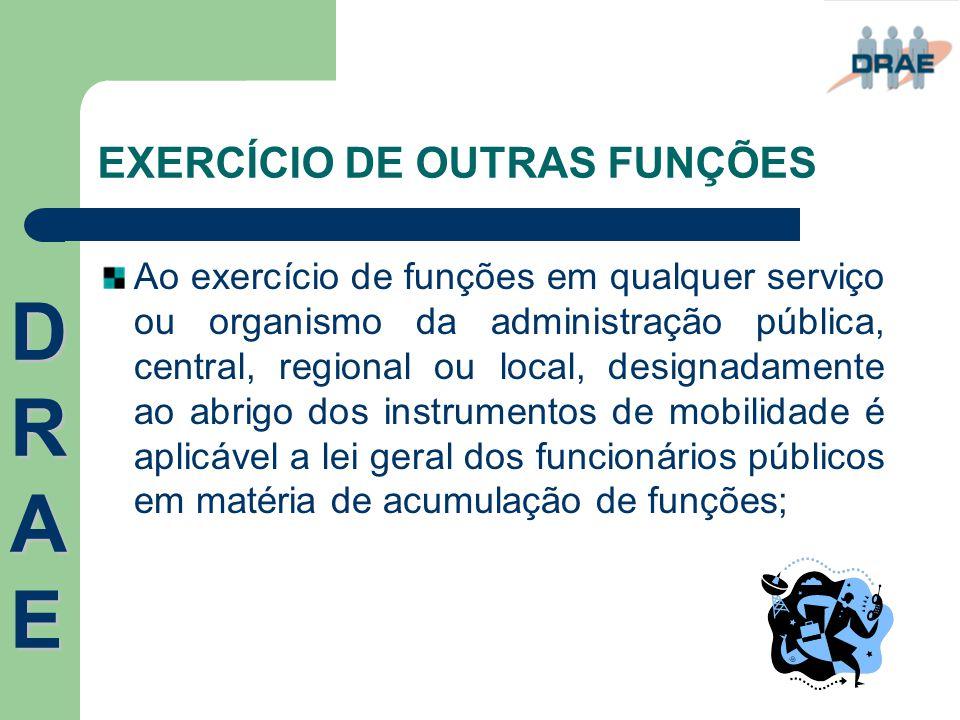 EXERCÍCIO DE OUTRAS FUNÇÕES
