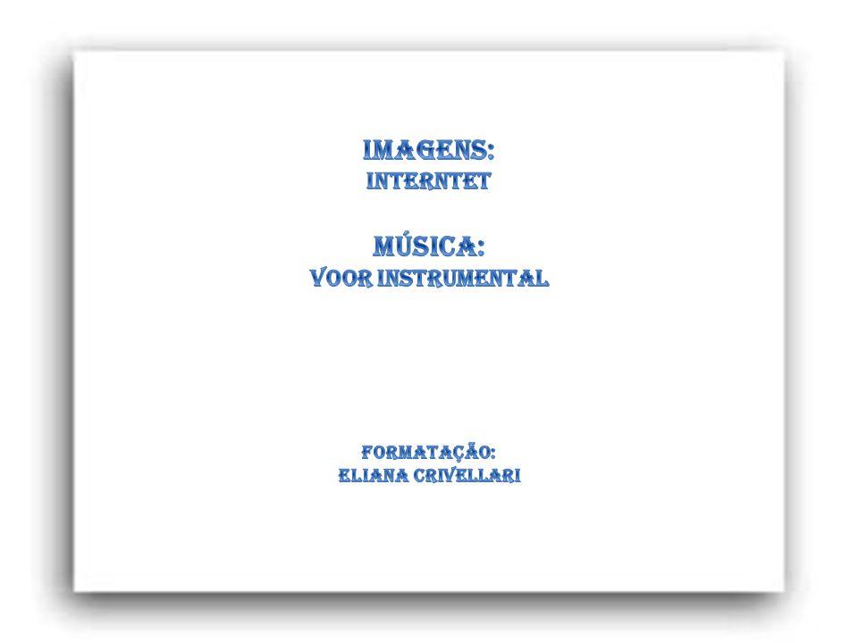 Imagens: Música: Interntet Voor Instrumental Formatação:
