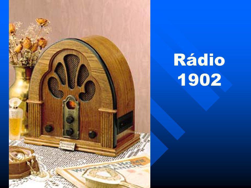 Rádio 1902
