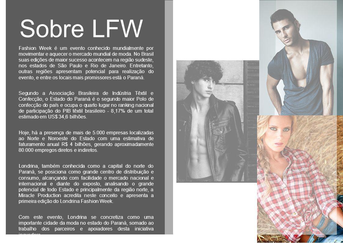 Sobre LFW