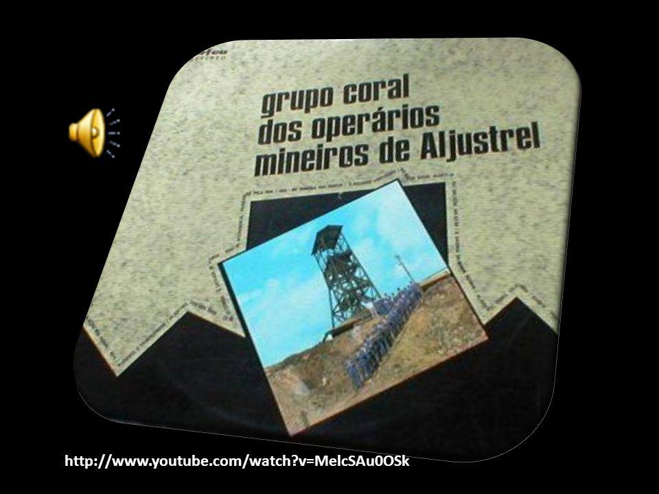 Ao longo dos anos, decorrem diversos acidentes nas minas, que vitimam inúmeros mineiros. Esta música apela à sensibilização da prática de uma maior segurança.