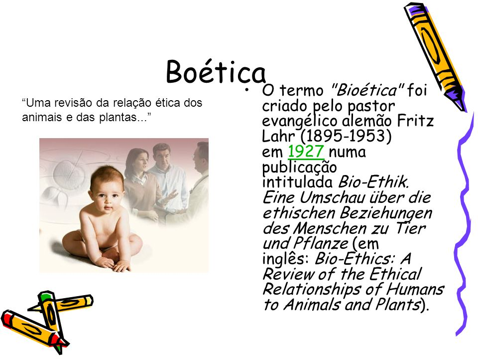 Boética