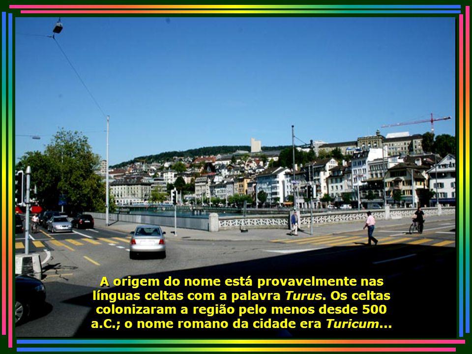 IMG_3168 - SUÍÇA - ZURICH - CIDADE-700.jpg