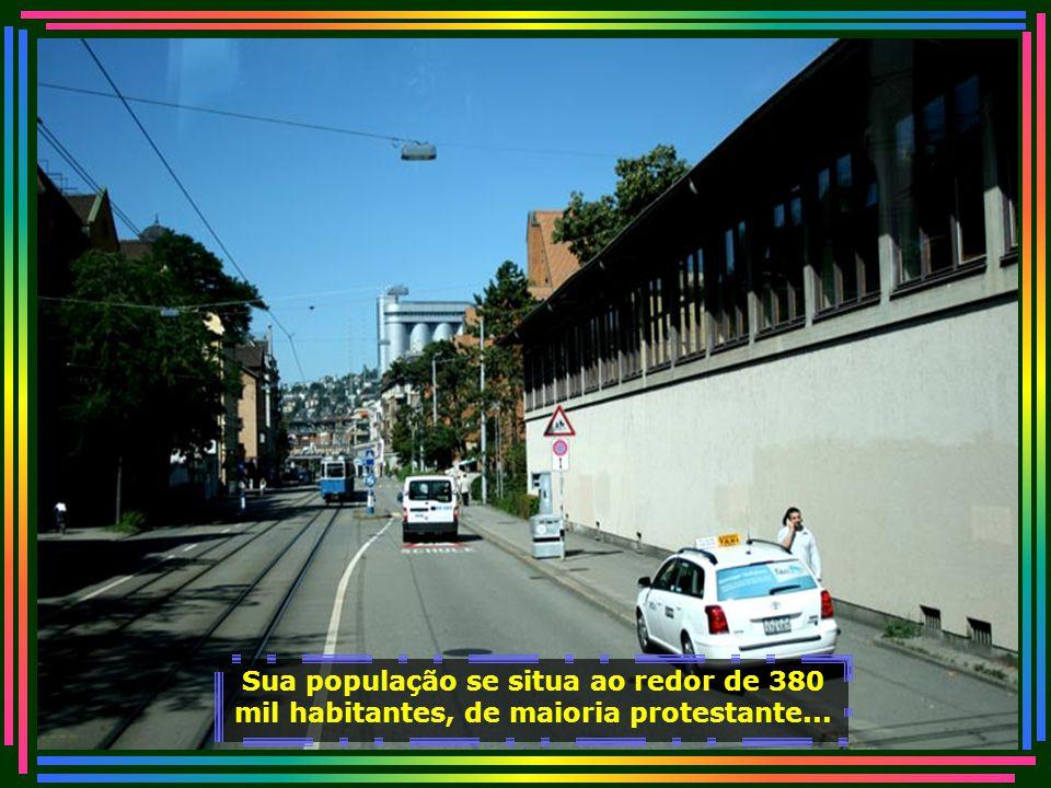 IMG_3140 - SUIÇA - ZURICH - CIDADE-700.jpg
