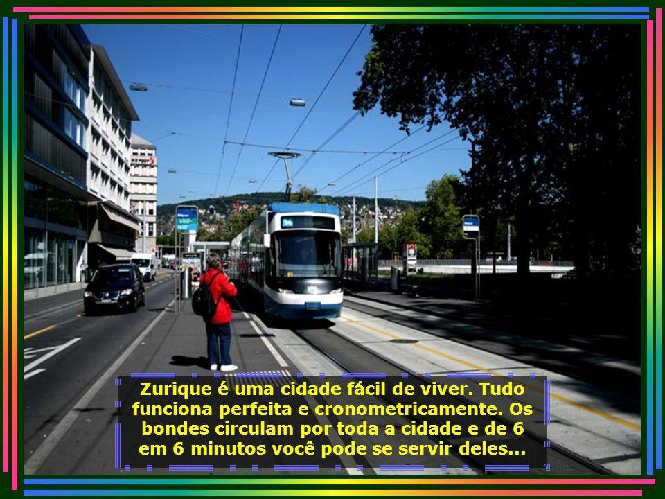 IMG_3147 - SUIÇA - ZURICH - BONDE-700.jpg