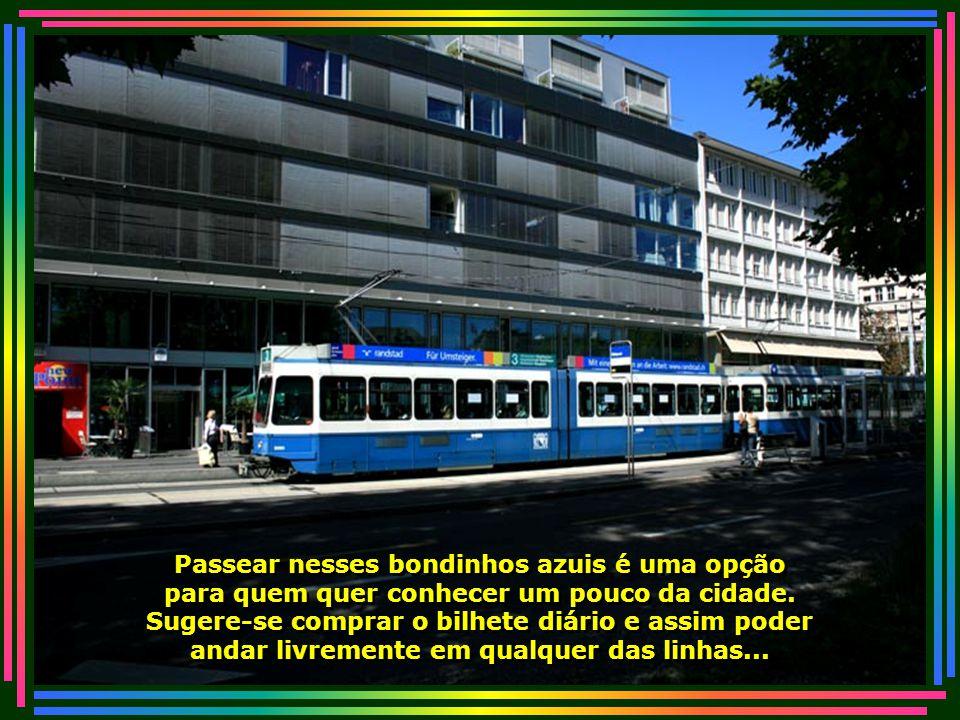 IMG_3149 - SUÍÇA - ZURICH - BONDES-700.jpg
