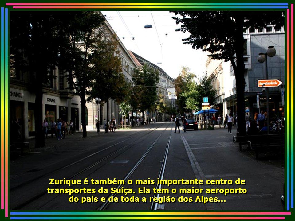 IMG_3273 - SUIÇA - ZURICH - CIDADE-700.jpg