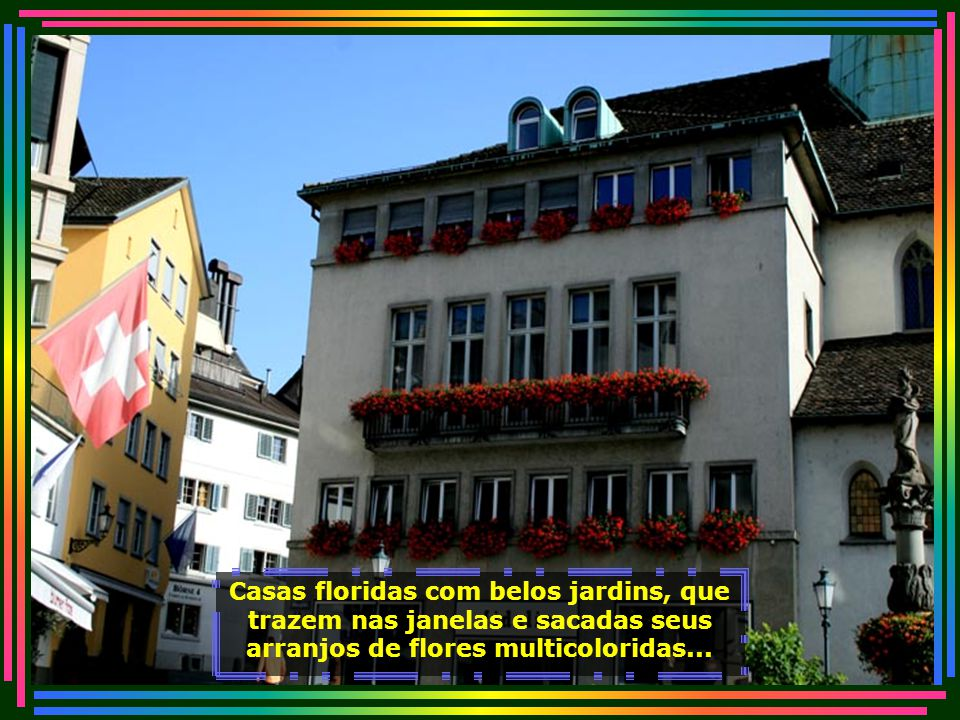 IMG_3284 - SUIÇA - ZURICH - CASAS FLORIDAS-700.