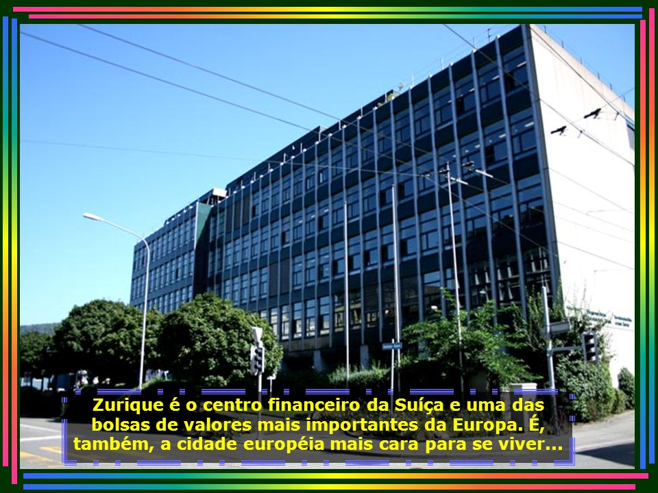 IMG_3144 - SUÍÇA - ZURICH - CIDADE-700.jpg