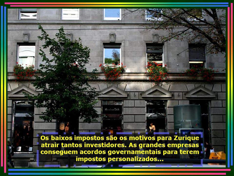 IMG_3290 - SUIÇA - ZURICH - CASAS FLORIDAS-700
