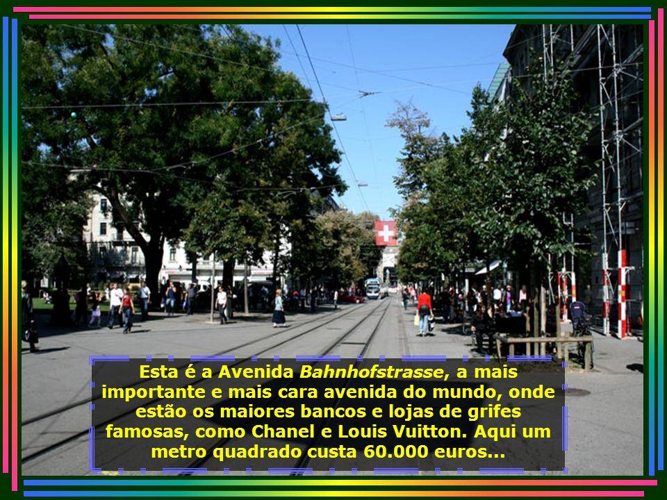 IMG_3158 - SUÍÇA - ZURICH - AVENIDA MAIS IMPORTANTE DO MUNDO-700.jpg