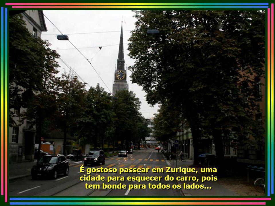 IMG_3315 - SUIÇA - ZURICH - AVENIDA-700.jpg