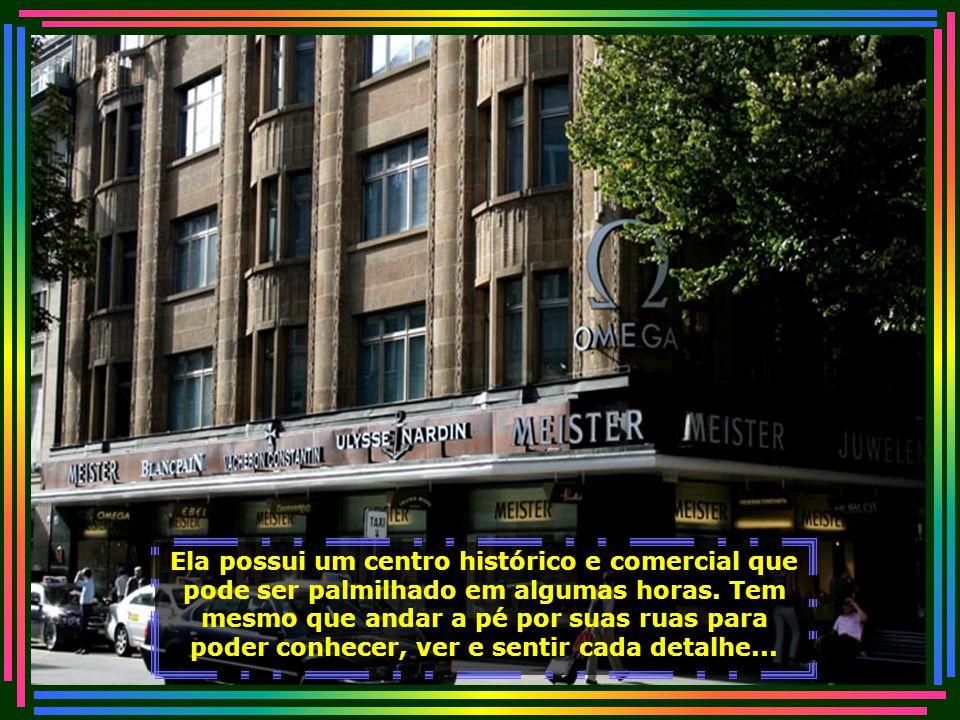 IMG_3271 - SUIÇA - ZURICH - LOJAS-700.jpg