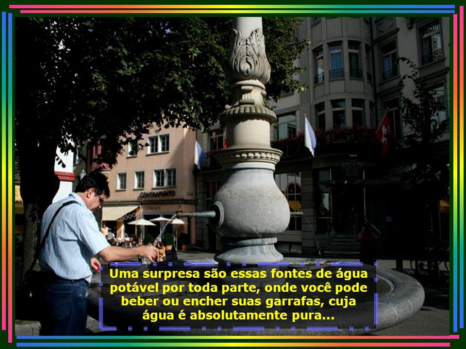 IMG_3267 - SUIÇA - ZURICH - FONTES DE ÁGUA-700