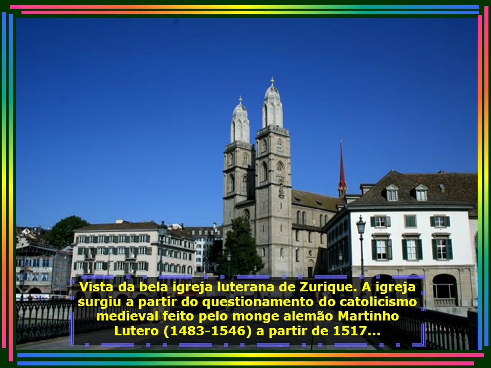 IMG_3260 - SUIÇA - ZURICH - IGREJA LUTERANA-700.jpg