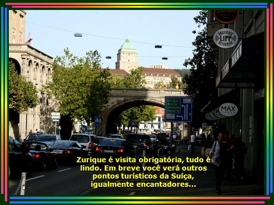 IMG_3293 - SUIÇA - ZURICH - TRÂNSITO-700.jpg