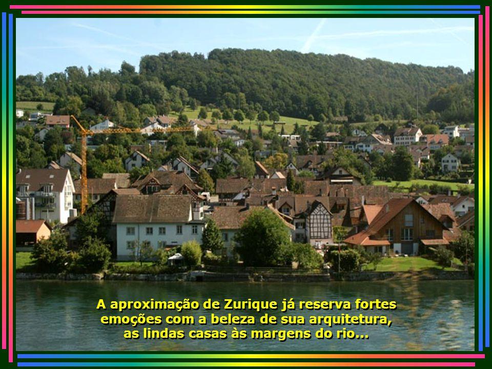 IMG_3112 - SUIÇA - ZURICH - FERROVIA HEIDELBERG A ZURICH-700