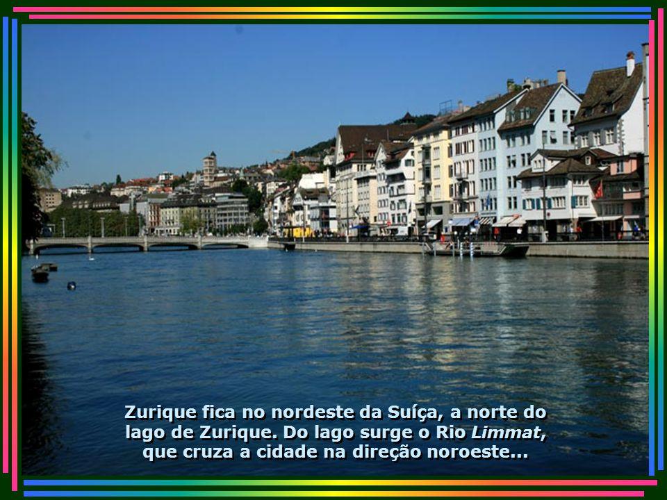 IMG_3198 - SUIÇA - ZURICH - CIDADE E RIO-700.jpg