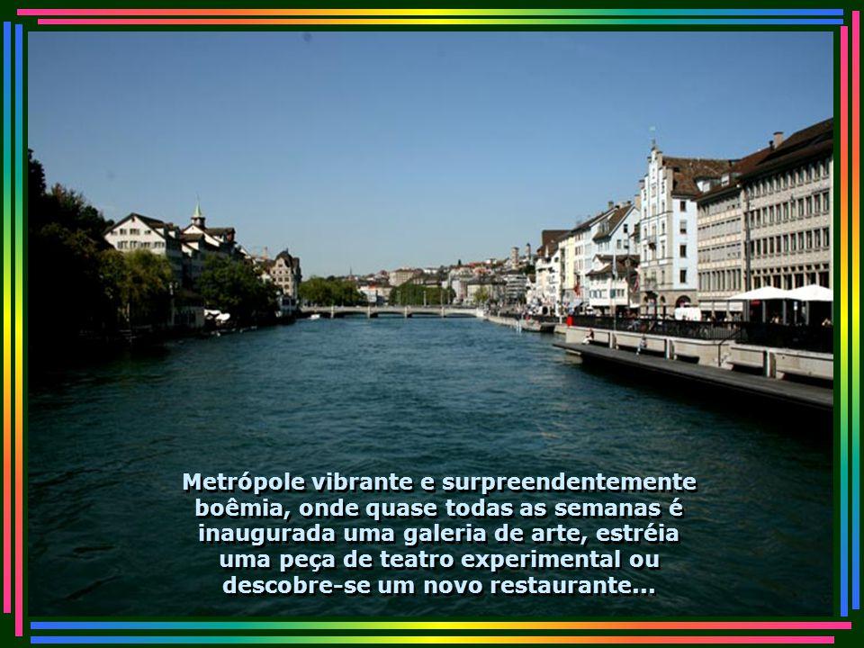IMG_3207 - SUIÇA - ZURICH - RIO E CIDADE-700.jpg