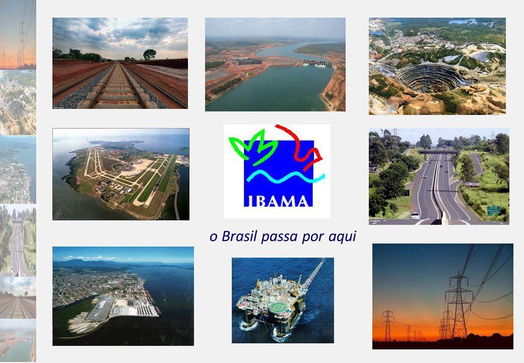 o Brasil passa por aqui 48