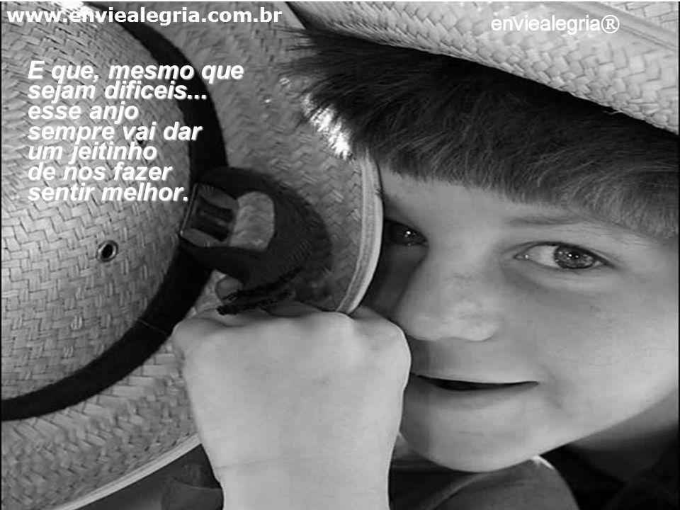 www.enviealegria.com.br enviealegria® enviealegria®