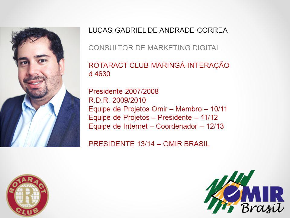 LUCAS GABRIEL DE ANDRADE CORREA
