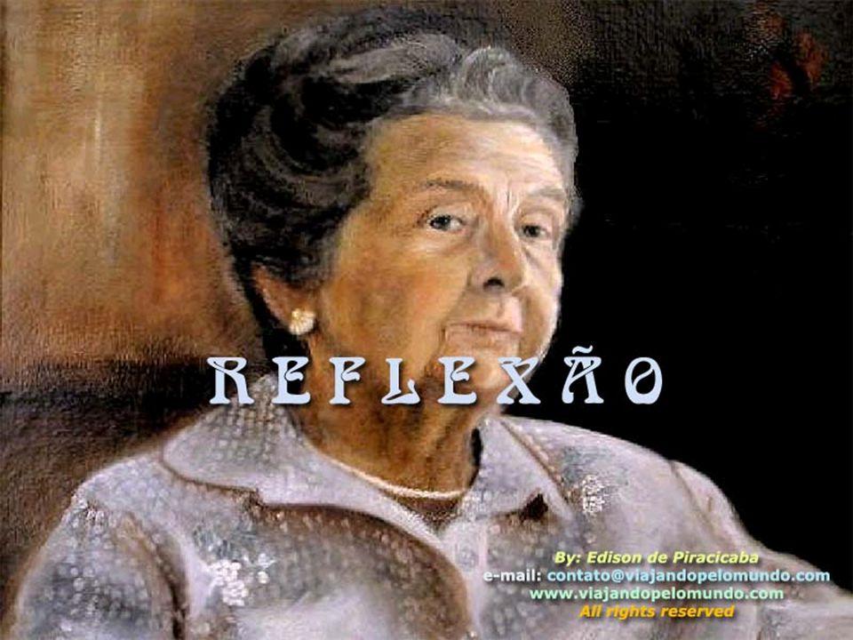 REFLEXÃO – CAPA INICIAL COM LEGENDA - Fonte Arnold Broecklin 60