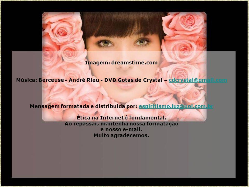 Imagem: dreamstime.com