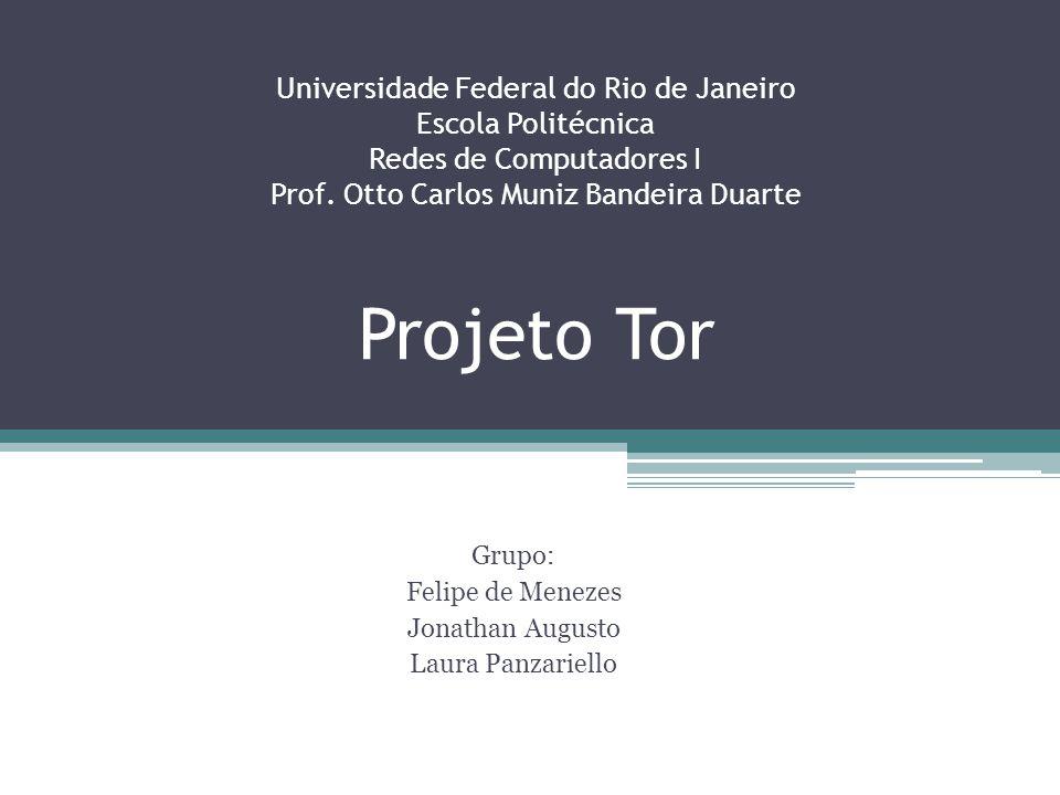 Grupo: Felipe de Menezes Jonathan Augusto Laura Panzariello
