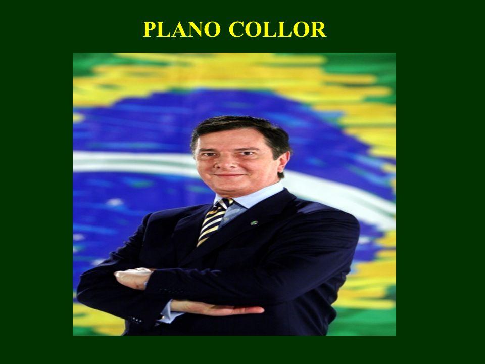 PLANO COLLOR