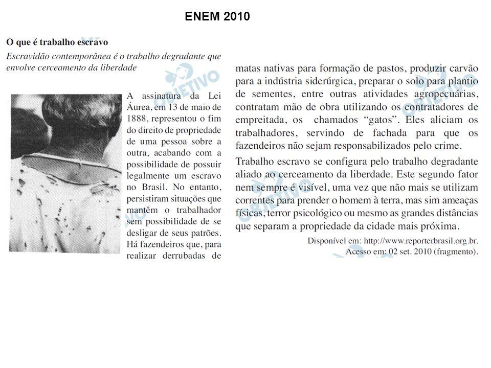 ENEM 2010