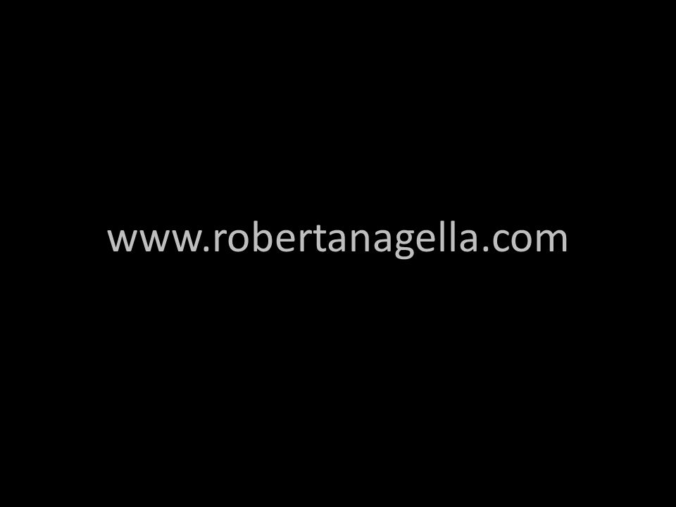 www.robertanagella.com