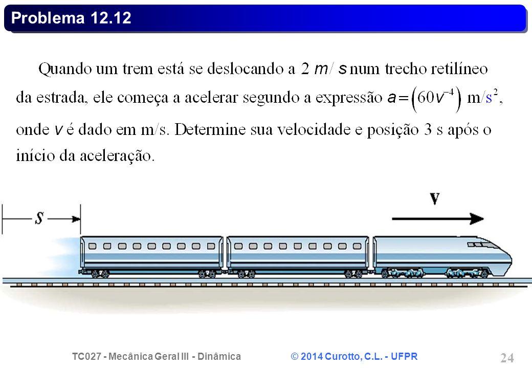 Problema 12.12