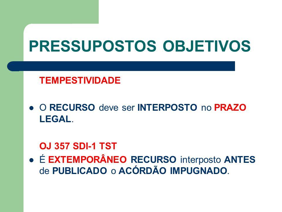 Artigo 832 clt