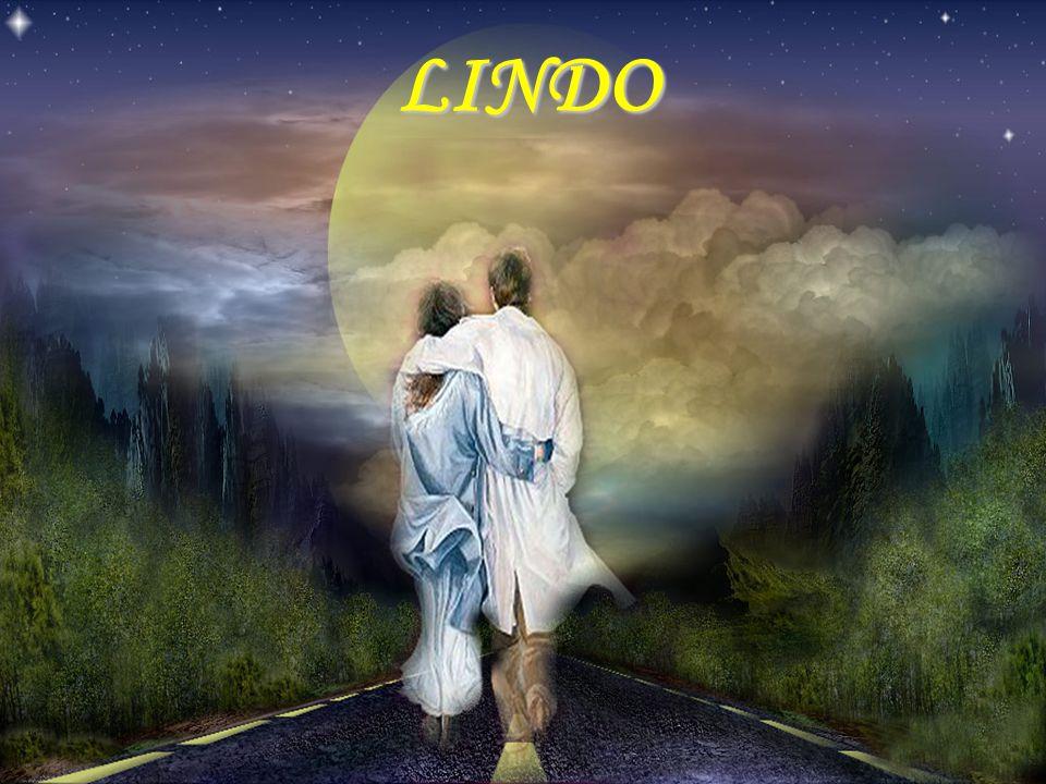 LINDO
