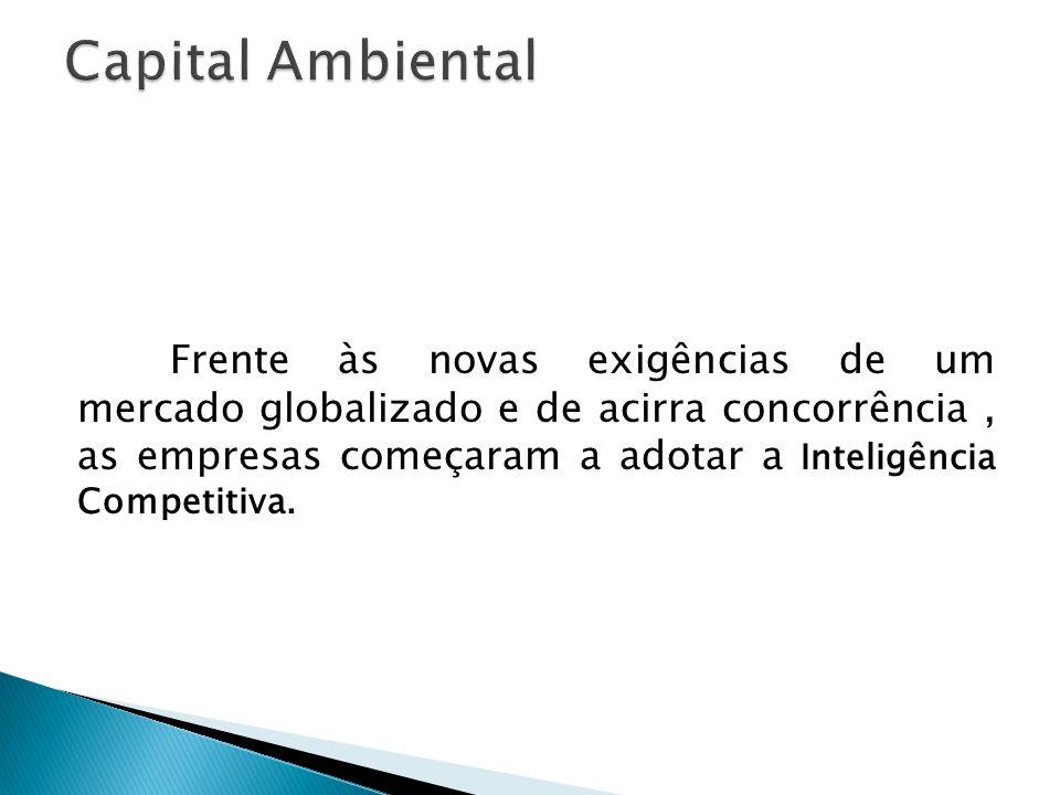 Capital Ambiental