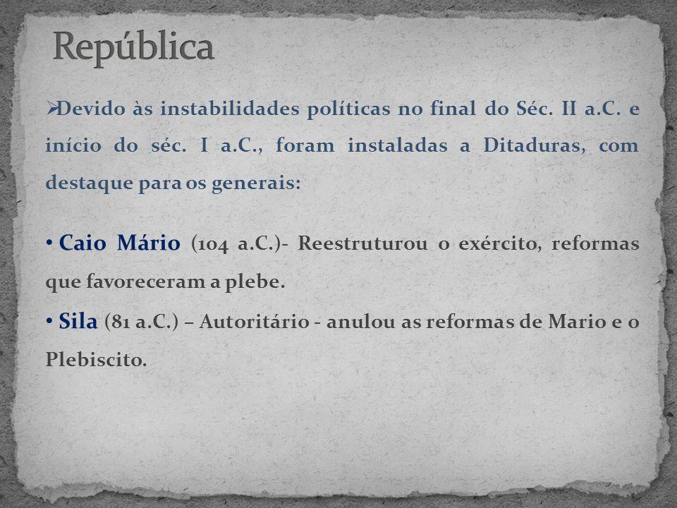 República
