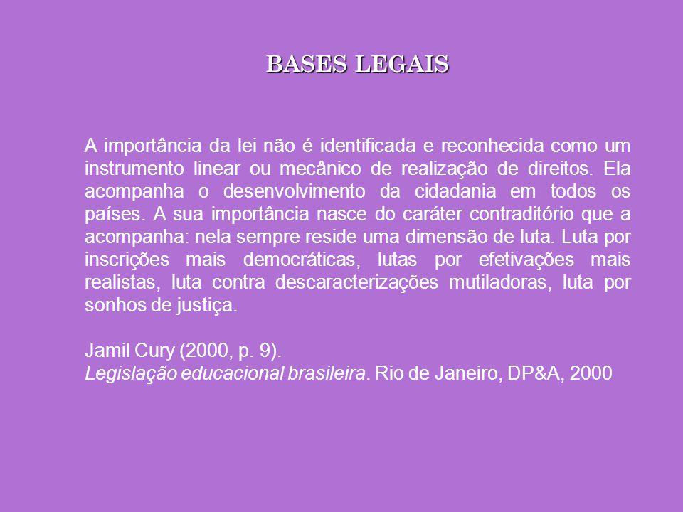 11111111 BASES LEGAIS.